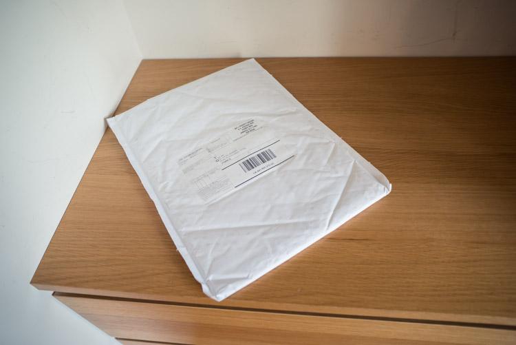 Dbrand-skin-enveloppe