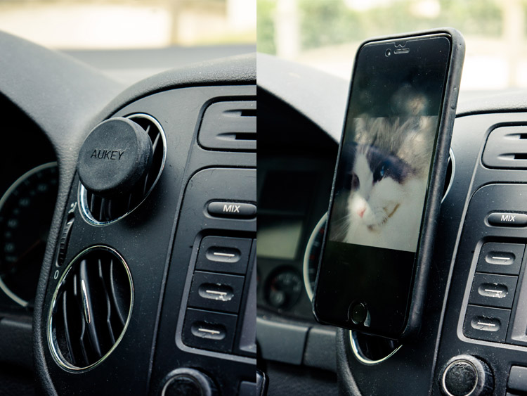 aukey-support-magnetique-voiture-smartphone