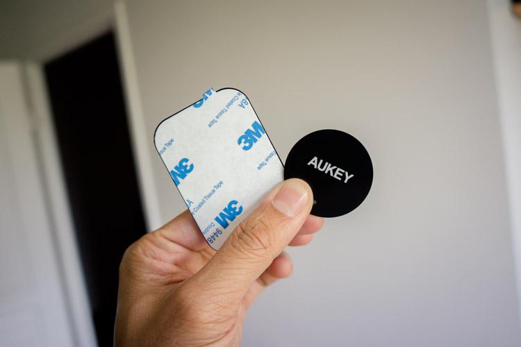 aukey-support-telephone-autocollant-3m