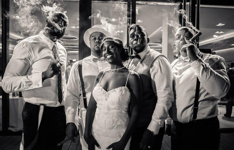 mariage-vintage-pavillon-royal-bois-de-boulogne