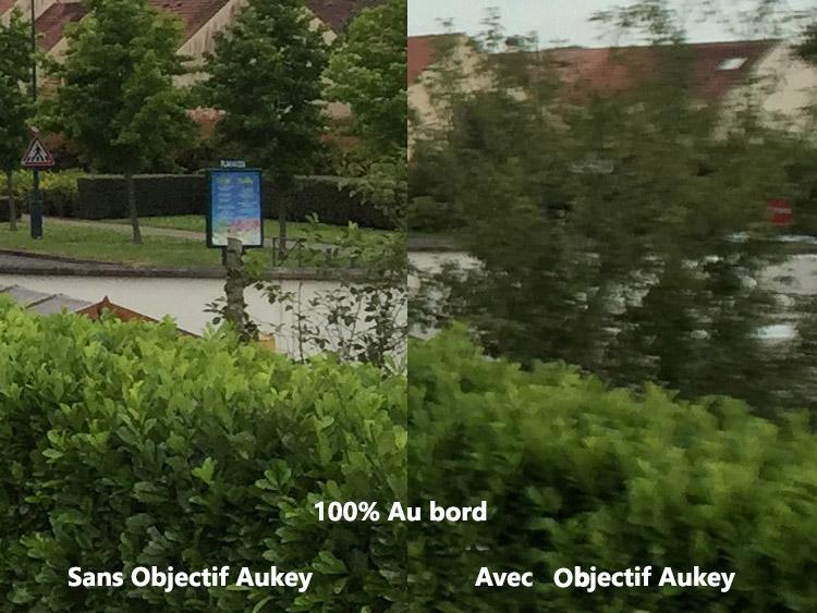 qualite-image-aukey-bord