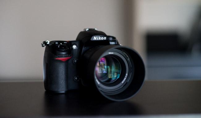 Appareil Photo Photographe Professionnel | Cours à distance - Apprendre la photo simplement - Astuces et conseils