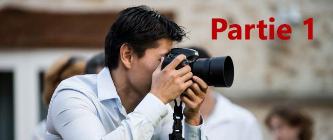 Être photographe indépendant pourquoi la plupart échoue
